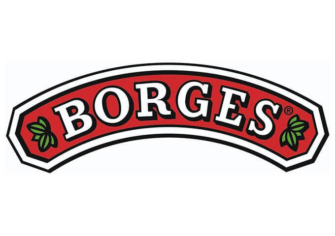 borges-logo
