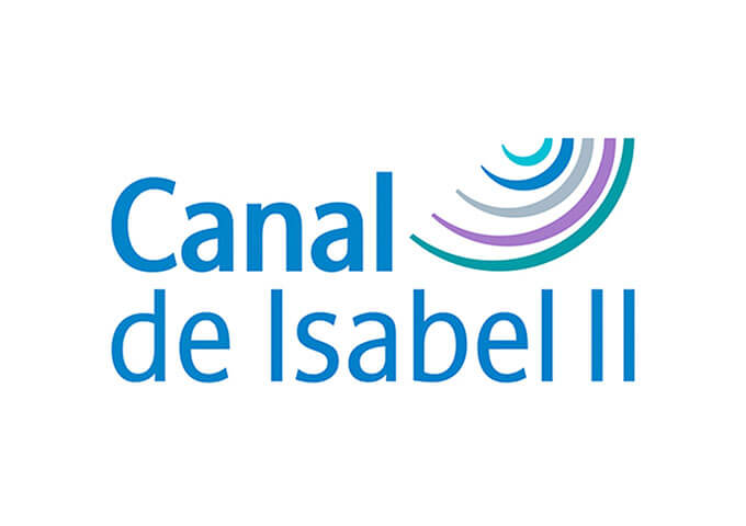 canal-isabel-ii-logo
