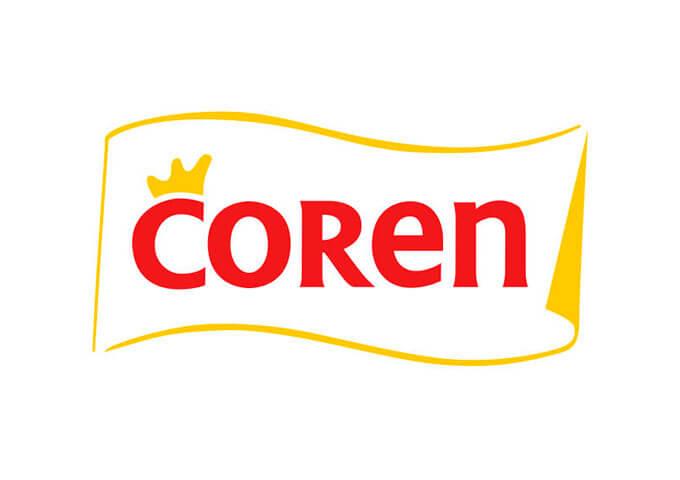 coren-logo