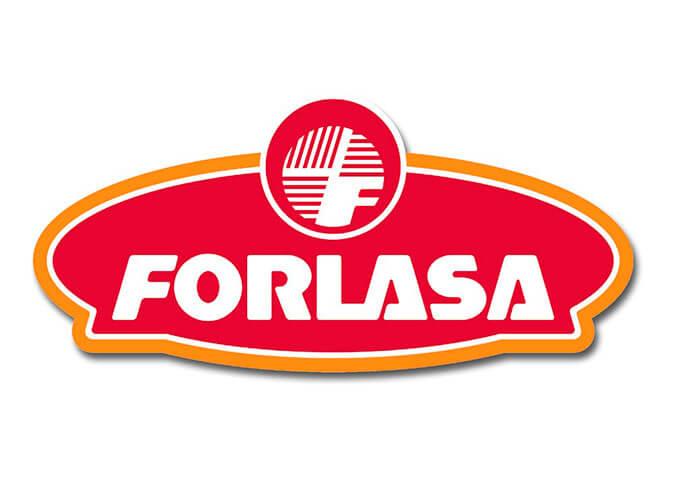 forlasa-logo