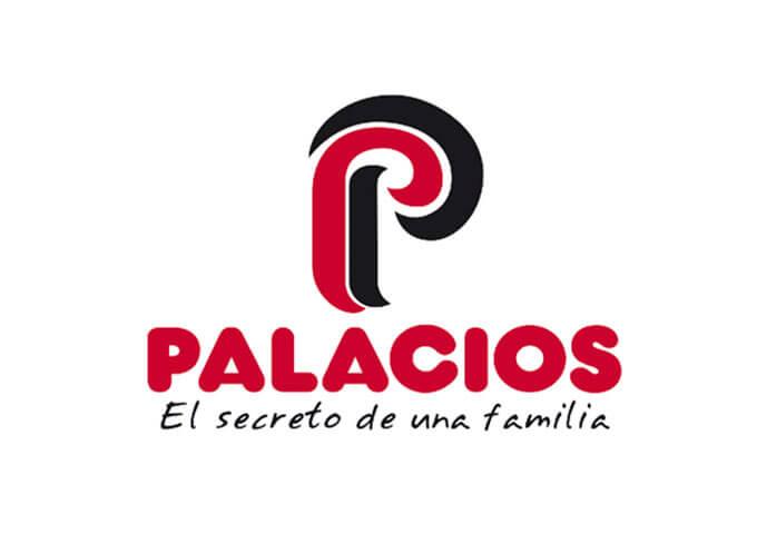 palacios-logo